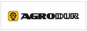 Agrodur