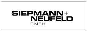 Siepmann + Neufeld