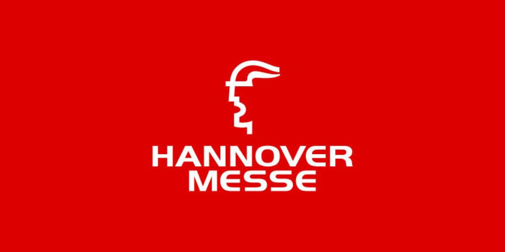 Invitation Hannover trade fair